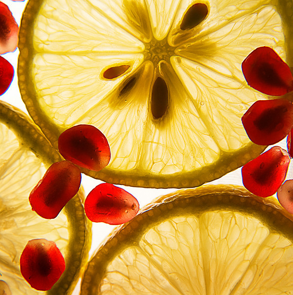 "Greensquared - Antioxidants (<a href=""http://dgrin.smugmug.com/Dgrin-Challenges/Dgrin-Sharp-Shooters-Entries/DSS-37/10174551_4AHM5"">DSS Round #37: Fill the Frame</a>)"