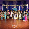 "Photo by Murtaza Siraj ( <a href=""http://www.MnMfoto.com"">http://www.MnMfoto.com</a>)"