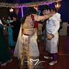 Wedding-Photography-Dallas-Chandana-Kalyan-MnMfotoMnMfoto-Krishna-Sajan-1010
