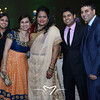 Wedding-Photography-Dallas-Chandana-Kalyan-MnMfotoMnMfoto-Krishna-Sajan-987