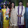 Wedding-Photography-Dallas-Chandana-Kalyan-MnMfotoMnMfoto-Krishna-Sajan-986