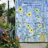 Sunnyvale charles street gardens