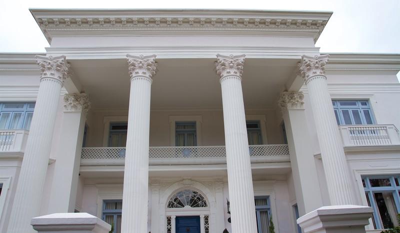 Charleston Downtown 2020 Best 19