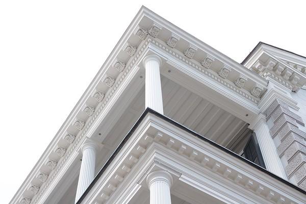 Charleston Downtown 2020 Best 2