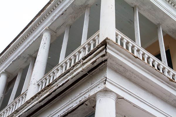 Charleston Downtown 2020 Best 10