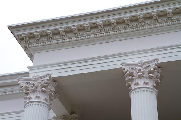 Charleston Downtown 2020 Best 18