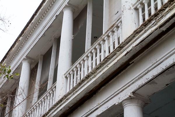 Charleston Downtown 2020 Best 11