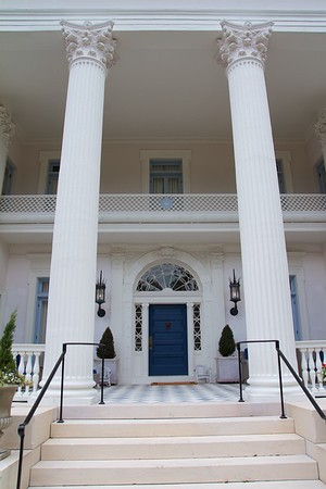 Charleston Downtown 2020 Best 20