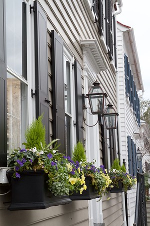 Charleston Downtown 2020 Best 9
