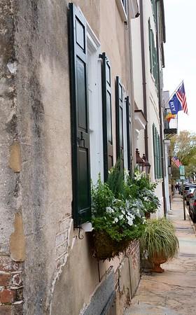 Charleston Downtown 2020 Best 12
