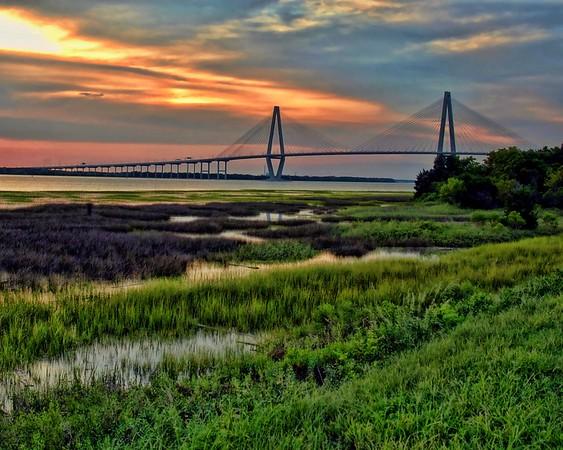 Charleston/ Isle of Palms, SC