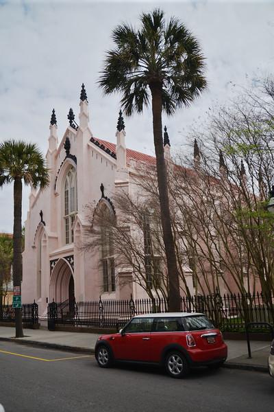 Charleston, SC 15