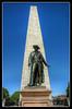"""Monuments"""