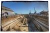 """""""Dry Dock #1 Tintype"""""""