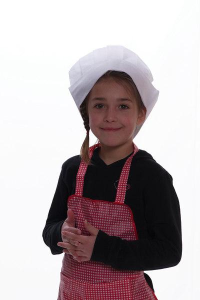 Chef Jenna-77FS