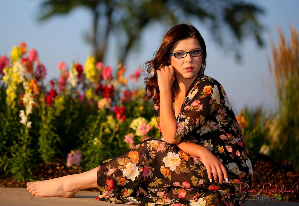 IMAGE: https://photos.smugmug.com/Photography/Chelsea-model-shoot/i-VVn6sCC/0/a422c8e8/XL/IMG_0083-XL.jpg