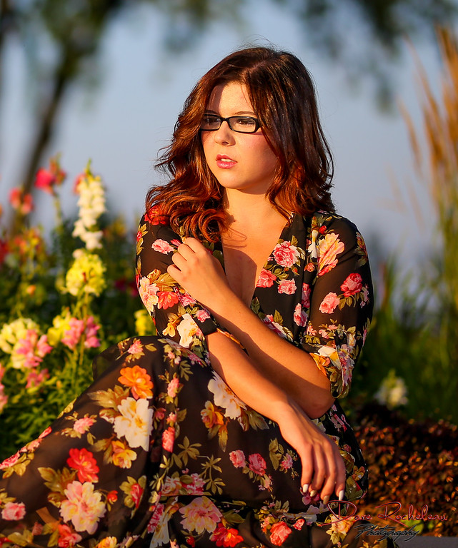 IMAGE: https://photos.smugmug.com/Photography/Chelsea-model-shoot/i-gS82fXj/0/e7e46203/XL/IMG_0108-XL.jpg
