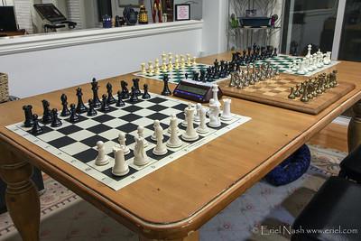 ChessPieces-20141028-03