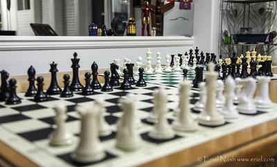 ChessPieces-20141029-13
