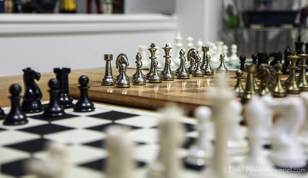 ChessPieces-20141029-14