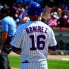 Aramis Ramirez<br /> <br /> August 24, 2008