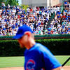 Chicago Cubs vs. Washington Nationals<br /> <br /> August 24, 2008