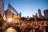 12 June 2010- Chicago Blues Music Festival