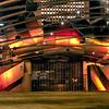 Pritzker Pavillion - Millennium Park