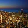 Chicago - Looking North