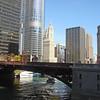 Chicago (2)
