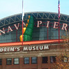 Chicago Navy Pier 2