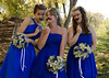 slideshow : Northern New York, Lewis County NY, Lowville NY, Croghan NY Wedding Photography, Senior Photography, Newborn Photography, Family Photography
