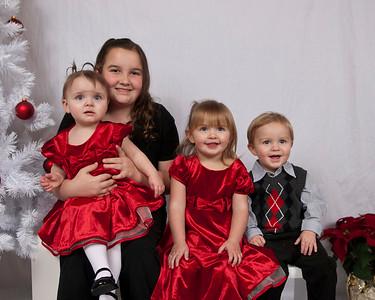 Wood Grandchildren 10