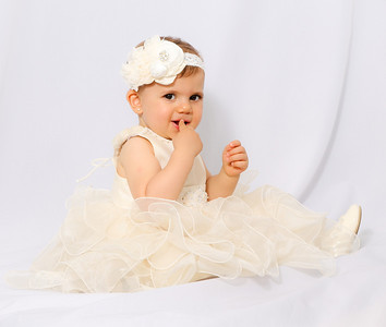 Children, family Photography Portrait Studio and Location Photography in Astoria, Bayside,  Brooklyn, Long Island, New York NYC, photos by portrait Photographer Maria Tolios NYC