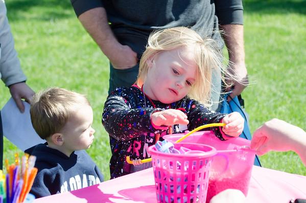 Childrens Festival3407