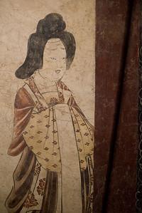 Ancient Art Museum, Luoyang