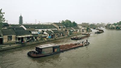 Suzhou, Jiangsu