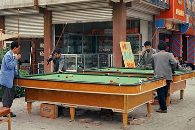 Fufeng, Shaanxi