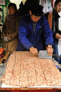 Xi'an, Shaanxi