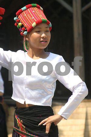 7/31/2004 Beijing Minority Park