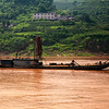Yangtze River, China