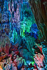 Reed Flute Cave 2 - Guilin, China
