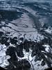 Frozen Rivers in Siberia