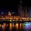 Yangtze South Shore, Chongqing, China