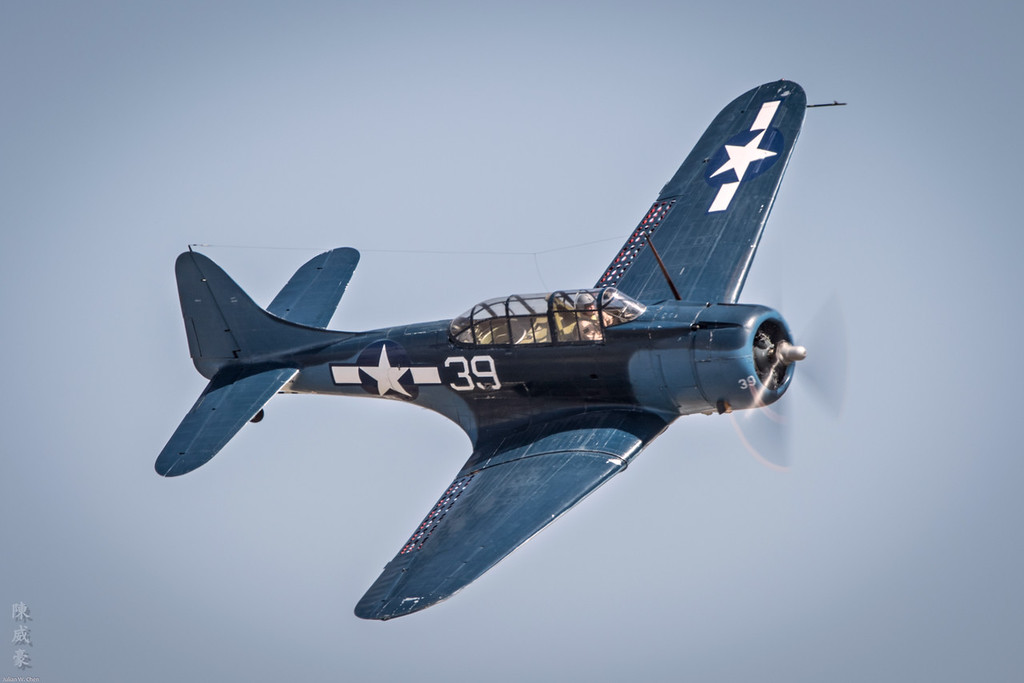 IMAGE: https://photos.smugmug.com/Photography/Chino-Airshow-2016/i-6PhWX6x/0/XL/20160501-Canon%20EOS%207D%20Mark%20II-7D2_4345-XL.jpg