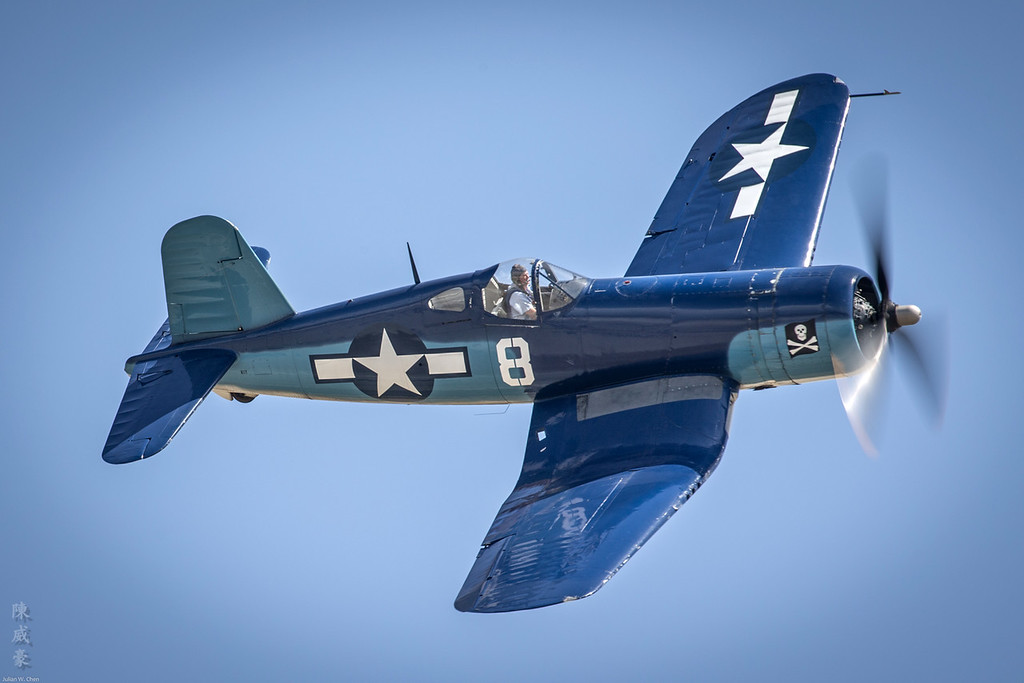 IMAGE: https://photos.smugmug.com/Photography/Chino-Airshow-2016/i-KVmgCqF/0/XL/20160501-Canon%20EOS-1D%20X-1DX_3754-XL.jpg