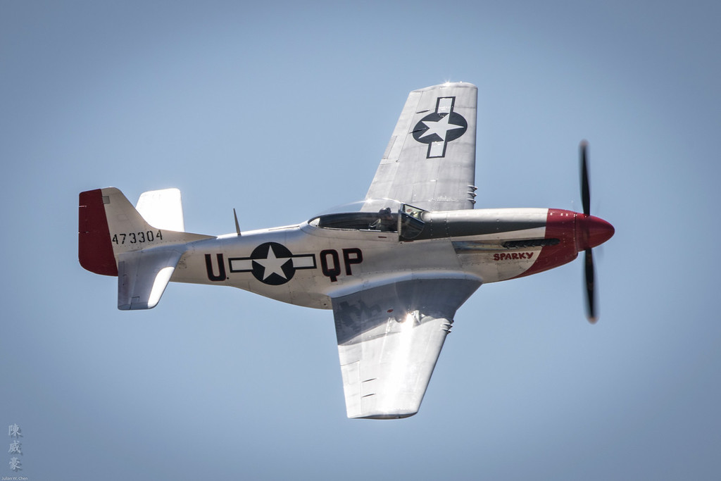 IMAGE: https://photos.smugmug.com/Photography/Chino-Airshow-2016/i-hvktDJ7/0/XL/20160501-Canon%20EOS%207D%20Mark%20II-7D2_3902-XL.jpg