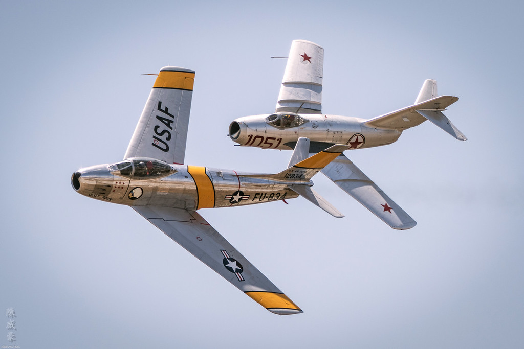 IMAGE: https://photos.smugmug.com/Photography/Chino-Airshow-2016/i-jVXWQmR/0/XL/20160501-Canon%20EOS%207D%20Mark%20II-7D2_4233-XL.jpg