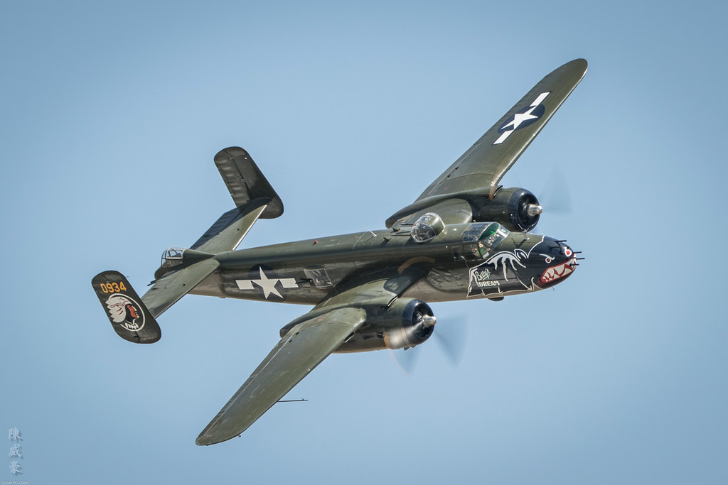 IMAGE: https://photos.smugmug.com/Photography/Chino-Airshow-2016/i-kRPw5wf/0/XL/20160501-Canon%20EOS%207D%20Mark%20II-7D2_4274-XL.jpg