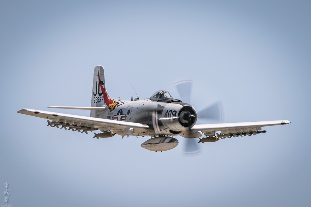 IMAGE: https://photos.smugmug.com/Photography/Chino-Airshow-2016/i-vcqfdtH/0/XL/20160501-Canon%20EOS%207D%20Mark%20II-7D2_4109-XL.jpg
